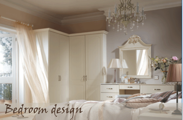 suffolk bedroom design