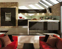 kitchen-design-suffolk