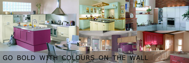 asuffolk-bold-kitchen-designs