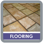 Suffolk flooring